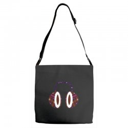 music Adjustable Strap Totes | Artistshot