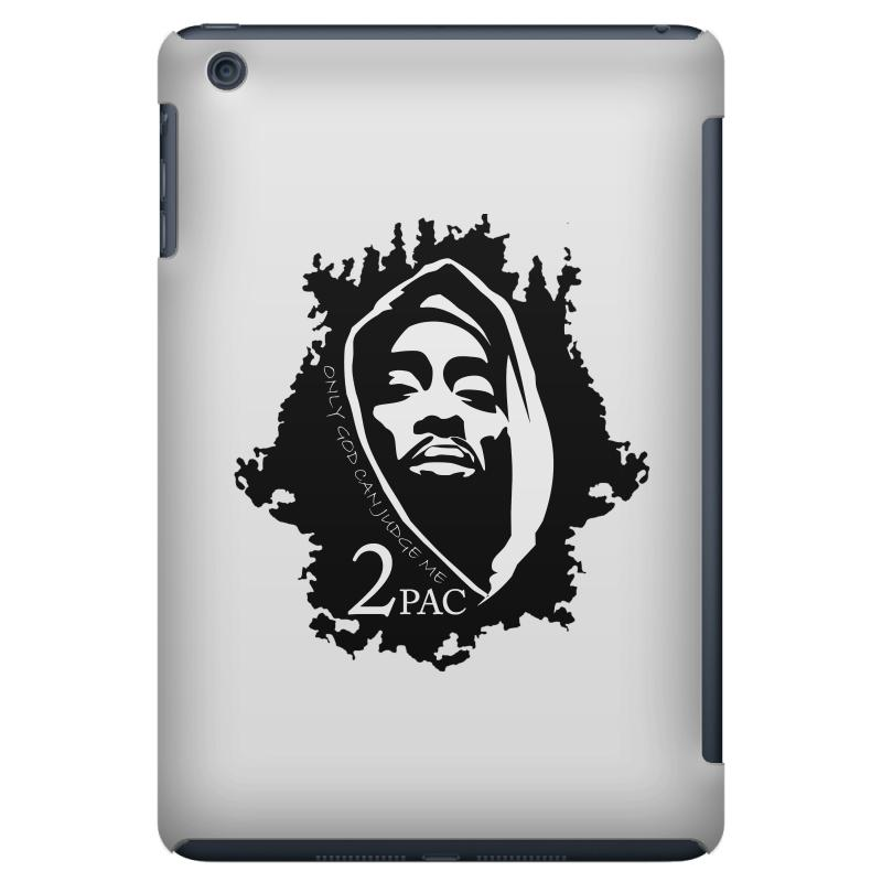 Tupac (5x) Ipad Mini Case | Artistshot