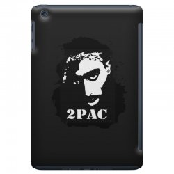 tupac (4x) iPad Mini Case | Artistshot