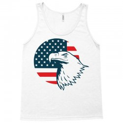 independence day Tank Top | Artistshot