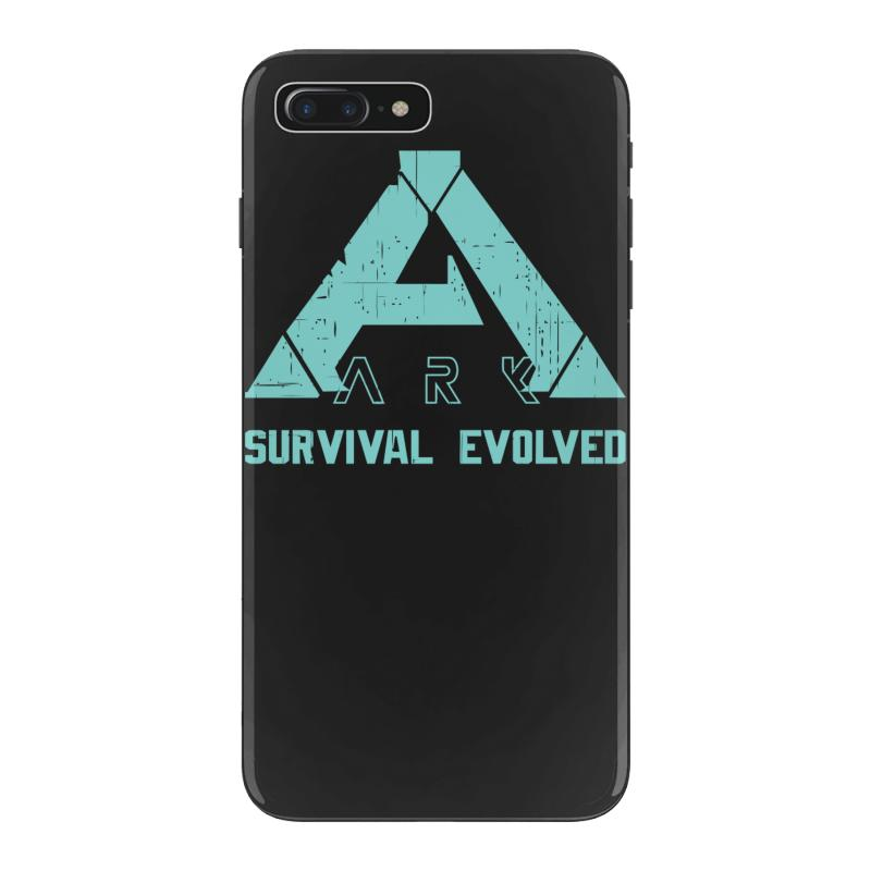 iphone 7 survival case