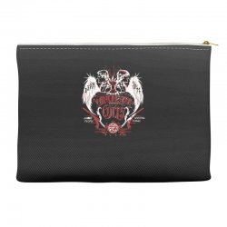family business Accessory Pouches   Artistshot