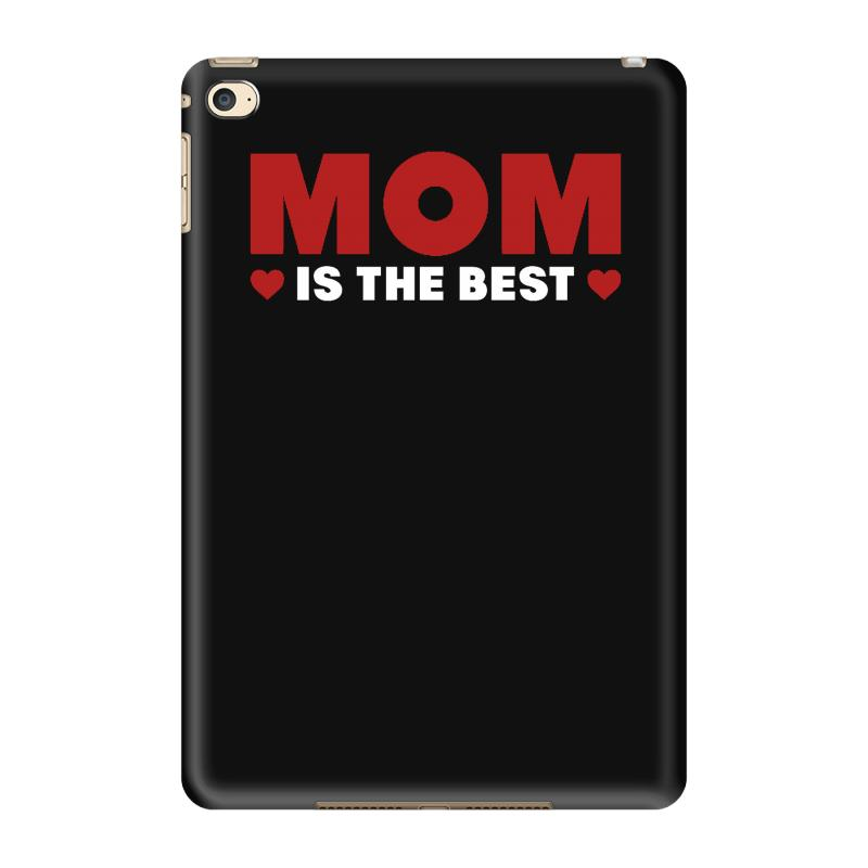 cbc9083ff6 Custom Mom Is The Best Ipad Mini 4 Case By Firstore - Artistshot