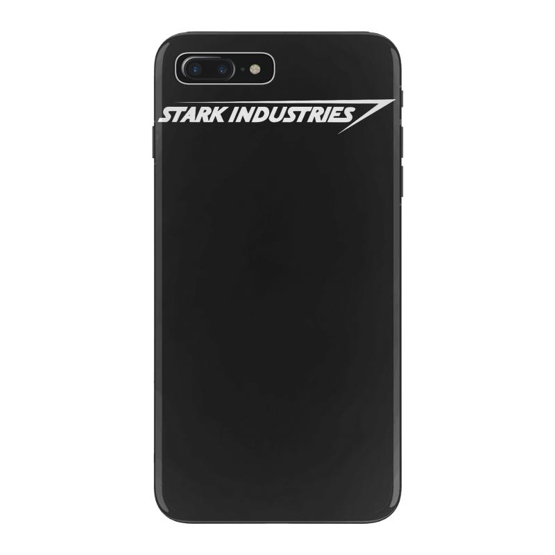 Stark Industries Iphone 7 Plus Case | Artistshot