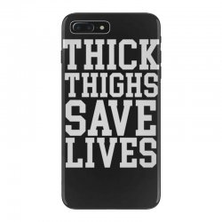 Custom Thick Thighs Save Lives Socks By Firstore Artistshot Just a normal day in the life of karen. custom thick thighs save lives socks by