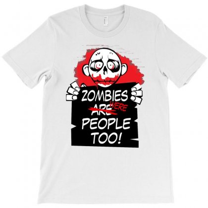 Were People Best Trending T-shirt Designed By Firstore