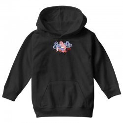 sports sloth Youth Hoodie | Artistshot