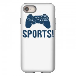 sports iPhone 8 Case | Artistshot