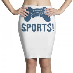 sports Pencil Skirts | Artistshot