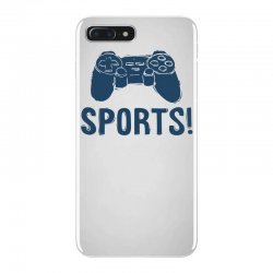 sports iPhone 7 Plus Case | Artistshot