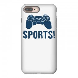 sports iPhone 8 Plus Case | Artistshot