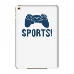 sports iPad Mini 4 Case | Artistshot