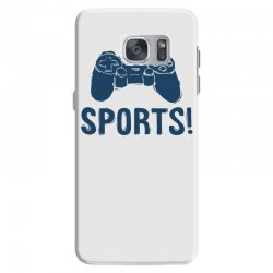 sports Samsung Galaxy S7 Case | Artistshot