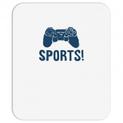 sports Mousepad | Artistshot