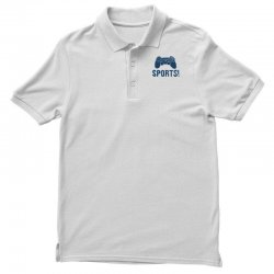 sports Polo Shirt | Artistshot