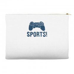 sports Accessory Pouches | Artistshot