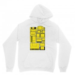 the cartridge family Unisex Hoodie | Artistshot