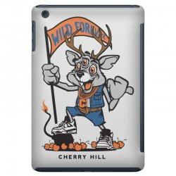 wild forever iPad Mini Case | Artistshot
