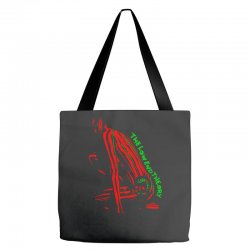 a tribe called quest atcq Tote Bags   Artistshot