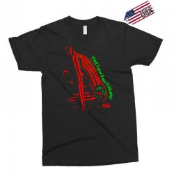 a tribe called quest atcq Exclusive T-shirt | Artistshot