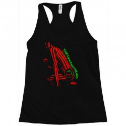 a tribe called quest atcq Racerback Tank | Artistshot