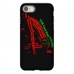 a tribe called quest atcq iPhone 8 Case   Artistshot