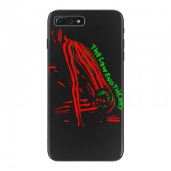 a tribe called quest atcq iPhone 7 Plus Case   Artistshot