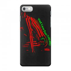 a tribe called quest atcq iPhone 7 Case | Artistshot