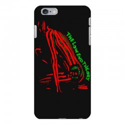 a tribe called quest atcq iPhone 6 Plus/6s Plus Case | Artistshot