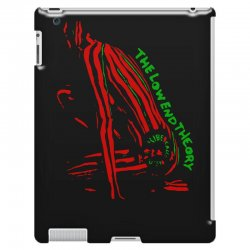 a tribe called quest atcq iPad 3 and 4 Case | Artistshot