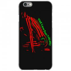 a tribe called quest atcq iPhone 6/6s Case | Artistshot
