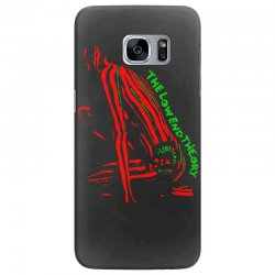 a tribe called quest atcq Samsung Galaxy S7 Edge | Artistshot