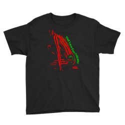 a tribe called quest atcq Youth Tee | Artistshot