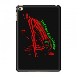 a tribe called quest atcq iPad Mini 4 | Artistshot
