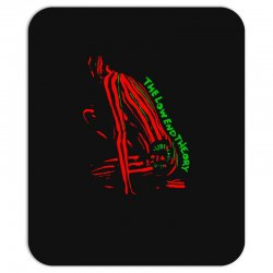 a tribe called quest atcq Mousepad | Artistshot