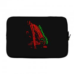 a tribe called quest atcq Laptop sleeve | Artistshot