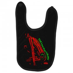 a tribe called quest atcq Baby Bibs | Artistshot