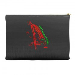 a tribe called quest atcq Accessory Pouches | Artistshot