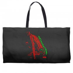 a tribe called quest atcq Weekender Totes | Artistshot