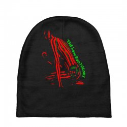 a tribe called quest atcq Baby Beanies | Artistshot