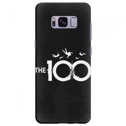 The 100 Samsung Galaxy S8 Plus Case Designed By Killakam