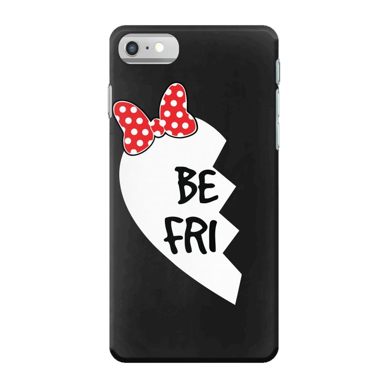 best friends iphone 7 cases