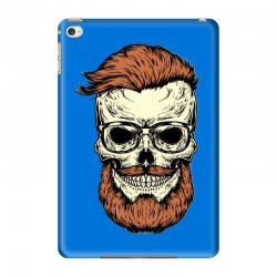 terror skull iPad Mini 4 Case | Artistshot