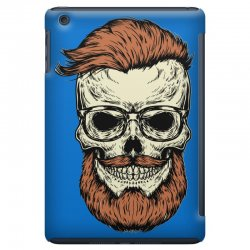 terror skull iPad Mini Case | Artistshot