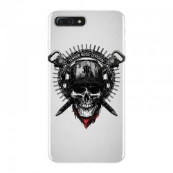 terror noise division iPhone 7 Plus Case | Artistshot