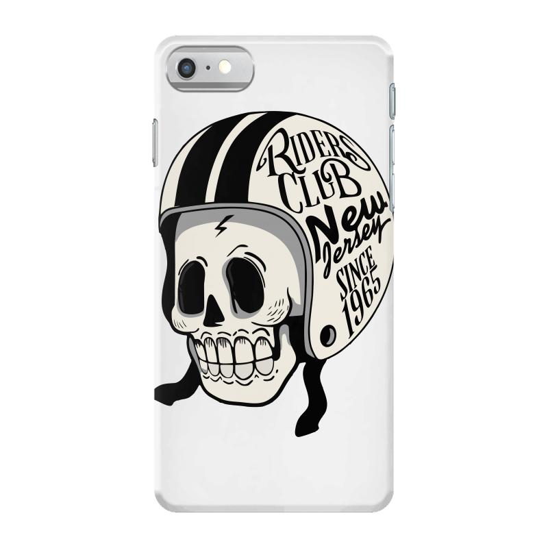 Rider Iphone 7 Case | Artistshot