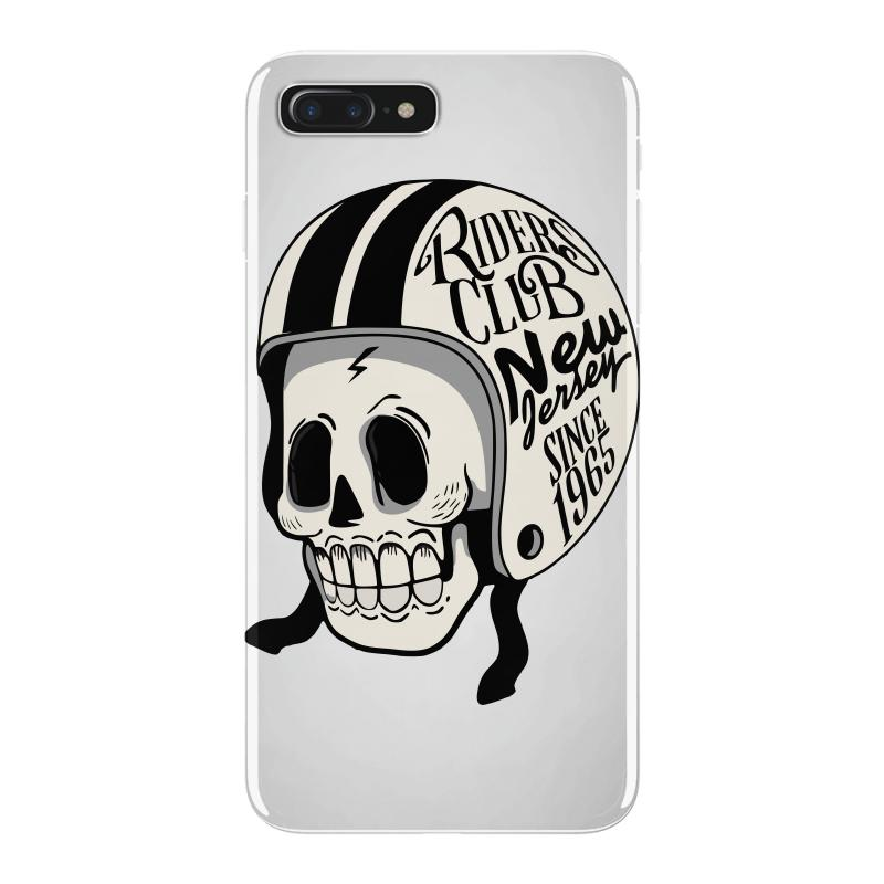 Rider Iphone 7 Plus Case | Artistshot