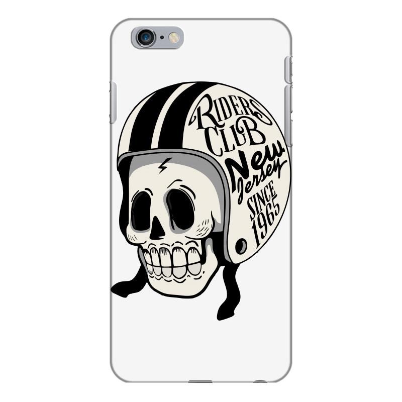 Rider Iphone 6 Plus/6s Plus Case | Artistshot