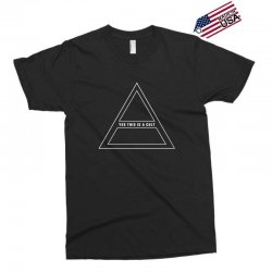 Yes This Is A Cult Exclusive T-shirt | Artistshot