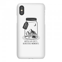 Collect Moments iPhoneX Case | Artistshot